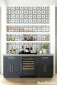 painted furniture colors. Best Painted Furniture Ideas How To Paint Colors Chalk Chairs L