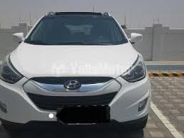 Hyundai tucson 2017 for sale near me. Hyundai Tucson Abu Dhabi Trovit