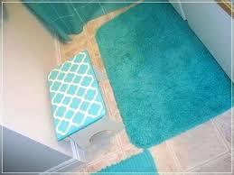 24 x 60 bath rug bath rug runner x bathroom rug runner bath rug runner x 24 x 60 bath rug brilliant duet inch
