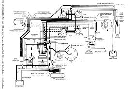 need engine wireing diagram for omc page 1 iboats boating forums click image for larger version wiring jpg views 1 size 97 3