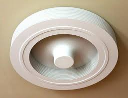 ceiling light globe replacement replacement globes for ceiling lights ceiling fan globe ceiling fan globe replacement