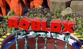 How To Make Stuff On Roblox Roblox Common Sense Media