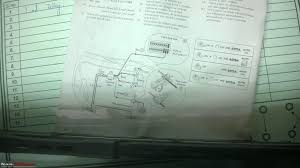 the drl th everything about daytime running lights page 7 the drl th everything about daytime running lights wiring diagram jpg