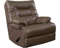 Furniture Lane Furniture Leather Recliners