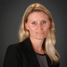 Marissa Fish - North Charleston, South Carolina Lawyer - Justia