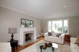 living room paint ideas beautiful living room paint ideas neutral colors