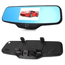 C20 Dual Lens 1080P FHD 170 Degree <b>Car</b> DVR Sale, Price ...