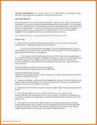 Machine Maintenance Log Template Auto Maintenance Schedule Spreadsheet And Machine Maintenance Log