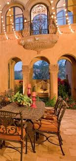 Small Picture Best 25 Spanish homes ideas on Pinterest Spanish style homes
