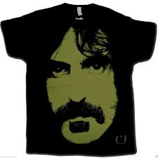 Apostrophe Clothing Size Chart Frank Zappa T Shirt Apostrophe 100 Official Mothers Of Invention Beefheart T Shirt Slogan Daily T Shirts From Mashuptshirt 13 19 Dhgate Com