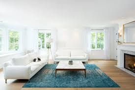 turquoise rug living room awesome beach rugs for living room turquoise area rug living room beach