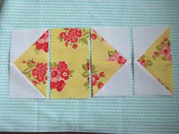 Pretty Little Quilts: Summer Beach Quilt Tutorial Part I - Fish ... & Pretty Little Quilts: Summer Beach Quilt Tutorial Part I - Fish Block Adamdwight.com