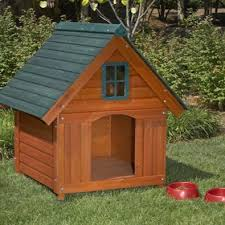Pet Supplies Dog Houses Pet Doors And More
