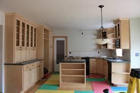 kitchen floor cupboards inspirational agreeable floor cupboards in kitchen kitchen floor and countertop
