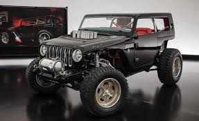 2018 jeep quicksand. wonderful jeep jeep quicksand concept and 2018 jeep quicksand 0