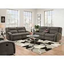 contemporary furniture for living room. Maverick Reclining Configurable Living Room Set Contemporary Furniture For