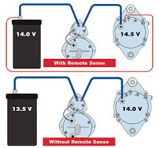 delco remy 22si alternator wiring diagram wiring diagram delco remy alternator wiring diagram diagrams