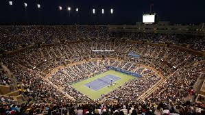 Tennis Tipping 35a US Open Congrats BMT360 and keqtqiadv Tytta.