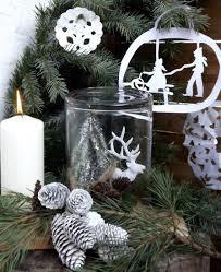 Weihnachtendiy Weihnachtsdeko Einzigartige Und