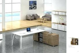 home office desk systems. Modular Home Office Desk Systems Modern Gorgeous Mobi Work