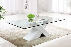 ... Coffee Table, Glass For Coffee Table Thickness Incredible Glass Top  Table Designs For You To ...