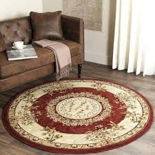 8 foot rug area rug page rugs 6