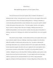colonalexis educ problem solving essay problem solving essay most popular documents for educ 301