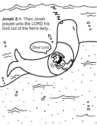 free printable jonah and the whale coloring pages best of coloring pages for veterans day