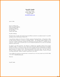 11 Best Of Cover Letter For Paralegal Position Iowadefensealliance