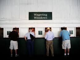Horse Racing Betting Terms Tips And Explanations