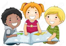 Image result for reading small group