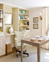 cozy home office desk furniture. home office cozy tropical desc task chair white barrister bookcases pink glass filing desk furniture