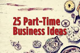 Small Home Business Ideas Philippines Home Ideas