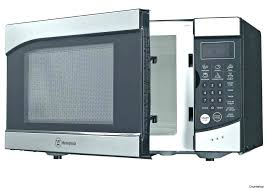 amazing home depot microwaves countertop and lg microwave countertop microwave in stainless steel 28 home depot