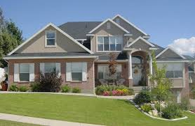 Designer Homes Fargo Home Design Ideas - Design homes inc