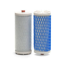 water filter. AQ-4035 Drinking Water Replacements Filter