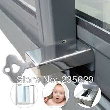 security lock safety lock protect