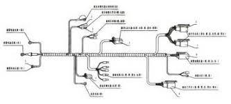 kazuma 50 atv wiring diagram images kazuma wiring diagram 50 wiring diagram for 110cc 4
