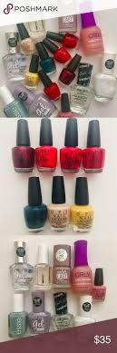 The 25 Best Opi Nail Polish Sets Ideas On Pinterest Fall Opi