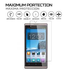 Screen Protector Antishock for Oppo T29 ...