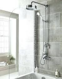 spa shower systems spa shower systems medium size of shower delta shower systems on best
