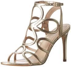 carvela shoes boys. carvela women\u0027s gabby np open-toe heels court shoes,carvela red bow shoes,biggest discount shoes boys