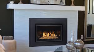 propane ventless fireplace insert exotic propane gas ventless fireplace inserts awesome montigo 34fid gas