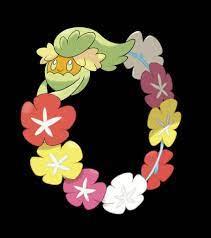TOP 5 POKEMON DE ALOLA (DE MOMENTO)   •Pokémon• En Español Amino