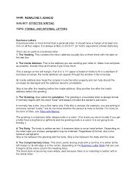 essay informal letter spm format buy original essay report essay format resume cv cover letter examples of formal essays essay formal essay writing how to start essay formal essay writing how informal essay