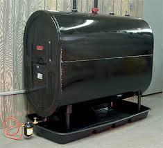 Home Heating Oil Tank Capacity Chart 550 Gallon Oil Tank Chart Www Bedowntowndaytona Com