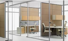 glass walls office. Glass Walls Office T