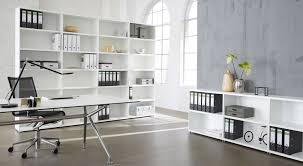 office shelf. Office Shelf. Plain Shelves Standing Bookshelf For Storage Case Modular White Bookcase Shelf