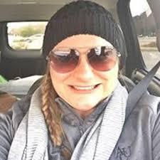Ashley Merriott on Etsy