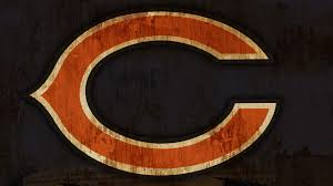 free chicago bears wallpaper id 254194 hd 1920x1080 for pc